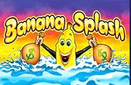 Банановый Всплеск слоты онлайн