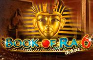 Книга Ра 6 Делюкс игровые автоматы 777