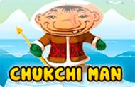 Chukchi Man лучшие аппараты