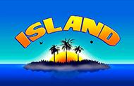 Island игровые аппараты на рубли