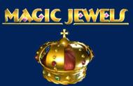 Magic Jewels лучшие аппараты