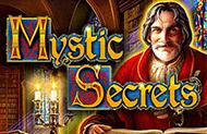 Mystic Secrets лучшие демо