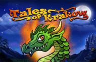 Tales Of Krakow игровые автоматы 777 без регистрации