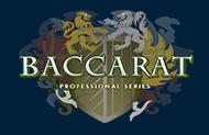 Автомат 777 Baccarat Pro Series Table game онлайн