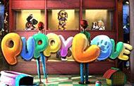 Азартная игра Puppy Love онлайн