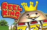 Игровой автомат 777 Король Барабан онлайн