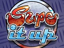 Играть в мобильный слот Supe It Up онлайн на деньги