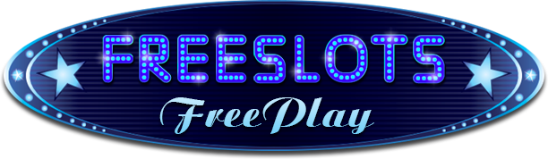 8024 — play.freeslotsplay.co