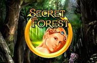 Игровой автомат 777 Secret Forest