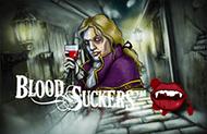 Blood Suckers игровые автоматы 777