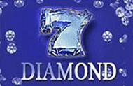 Diamond 7 лучшие аппараты