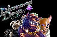 Diamond Dogs слоты онлайн