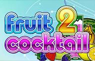 Fruit Cocktail 2 лучшие слоты онлайн