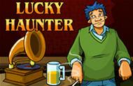 Lucky Haunter в казино бесплатно