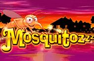 Mosquitozzz игровые аппараты на рубли