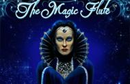 The Magic Flute слоты онлайн