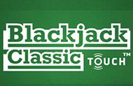Игровой автомат Blackjack Classic онлайн