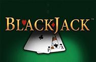 Игровой автомат 777 Blackjack Professional Series онлайн