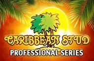 Игровой автомат 777 Caribbean Stud Professional Series онлайн