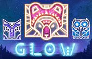 Игровой автомат 777 Glow бесплатно