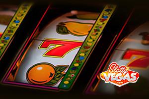 Клуб Слотти Вегас – играть в онлайн казино SlottyVegas