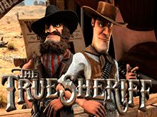 Играть в казино в Настоящий Шериф